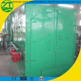Industriële Verbrandingsoven met Oxyhydrogen Generator