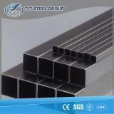 201grade製造からの正方形のステンレス鋼の管
