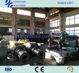 競争価格の節電2のローラーの混合製造所