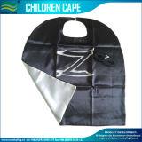 50 * 75cm Nouveau design double face 100g Stain Robin Cape (J-NF07F02035)