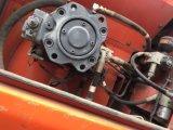 Excavatrice utilisée de Doosan Dh220LC-9e (excavatrice DH220LC-9E de chenille de DOOSAN)