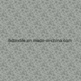 Stampa poco costosa 100% del pigmento del poliestere del tessuto del materasso domestico della tessile