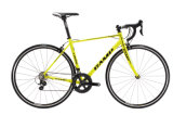 Ceaf 88, Roadbike, alliage, 22sp
