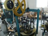 Junta de elevador de vidros de grandes dimensões da máquina para o Swg (Estilo Vertical)