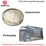 Dipropionate de beclométasone de poudre de Steriod de glucocorticoïdes pour CAS anti-inflammatoire 5534-09-8