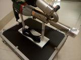 De Machine van het Lassen van de Uitdrijving van Hnadheld van Sdj3400