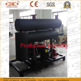 50m3/Min Compressed Air Dryer
