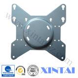 Haut Qualty de haute précision de pièces d'emboutissage de métal en acier inoxydable