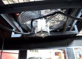 Couplage de compresseur d'air de Cyl90se Cym90se Cyh90se CCS