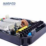 발전기 자동 전압 조정기 AVR Uvr6