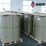 Bobina di alluminio del materiale da costruzione della parete divisoria nel buon prezzo ragionevole
