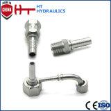 Montaggi di tubo flessibile idraulici ad alta pressione della fabbrica del Hebei