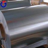 Bobine d'aluminium à revêtement/bobine en aluminium anodisé