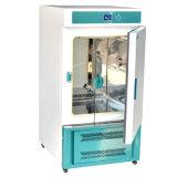 Os produtos do CE Refrigerated a incubadora