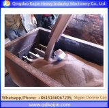 高い生産性の無くなった泡プロセス鋳物場機械