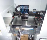 LED SMD Placement Machine Made in China