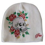 Шлем связанный таможней с пиком NTD012