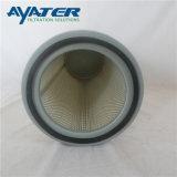 Производство Ayater P030168 воздушного фильтра картридж целлюлозы пыли
