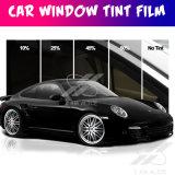 La finestra di ceramica Nano della migliore di qualità dei nuovi prodotti automobile di IR tinge la pellicola