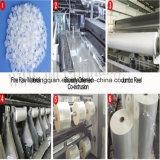 Film de l'approvisionnement BOPP d'usine de la Chine avec la qualité par prix favorable