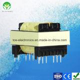 Transformateur d'Ee42 DEL pour le bloc d'alimentation