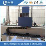 Máquina de grabado del ranurador del CNC