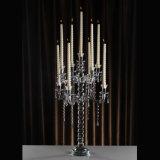 Кристаллический держатель для свечи K9 с конкурентоспособной ценой