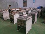 Het Kooktoestel van de Noedels van de Deegwaren van het gas voor Geschikte Winkel (hgn-748)