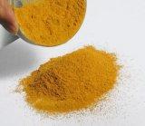 Zufuhr-Grad-Maisglutin-Mahlzeit für Tier