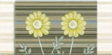 Mattonelle di ceramica della parete 300X600mm