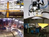 Hua Fei Hot Sale manipulateur automatique de la machine pour l'huile