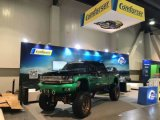 Bester SUV Auto-Reifen Sipplier, nicht für den Straßenverkehr Gummireifen-Lieferant China-
