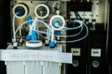 Produktions-Dattel-Kodierung-Maschine für Nahrung