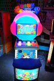 Piscina de Crianças com moedas máquina de jogos/Magic Bilhetes Piano máquina de jogos