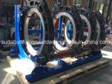 Sud800-1200mm HDPE Plastikschweißer