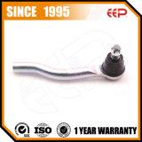 Eep Auto Parts la barra de acoplamiento para Honda Odyssey 53540-T6A-J01