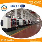 縦のタイプVl430 CNCの小型フライス盤CNCのマシニングセンター