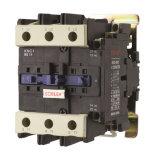 Contattore di CA Knc1-95 (LC1-D95)