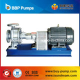 ホットオイル(LQRY)/ポンプ/Centrifugal熱流動ポンプのためのポンプ