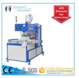 Saldatrice di plastica ad alta frequenza automatica per le borse di taglio e della saldatura, certificazione del Ce, certificazione del Ce