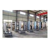 Metall-/Plastik-/Gummimaterial-dehnbare/Komprimierung-/Biegefestigkeit-Prüfungs-allgemeinhinmaschine (20/50/100/200/300/600KN)