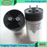 Kondensator 100UF 1250V Solar Power
