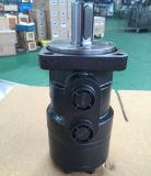 Alto tipo motore idraulico cicloidale del tuffatore di coppia di torsione per la betoniera