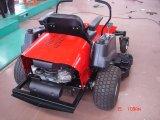 """Montar-em/Zero-Girar a segadeira de gramado comercial da movimentação hidráulica /1016mm da gasolina 40 do motor de 23HP B&S de """""""