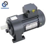 삼상을%s 가진 기계장치 Horizonal 유형 브레이크 AC 전동기를 인쇄하는 110V 220V - E