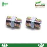 Cone que sela o adaptador hidráulico da fábrica hidráulica com certificado do ISO