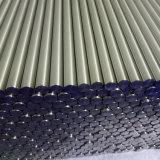 99.95% Lantanio Rohi/barra, barra del molibdeno della lega del lantanio del molibdeno