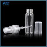 стеклянный опарник бутылки дух 3ml косметический понижает MOQ