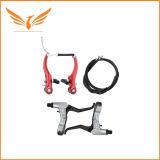 Accessorio all'ingrosso della bici della leva di freno della bicicletta del V-Freno