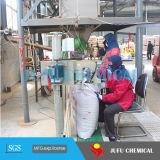 98% de gluconato de sódio para agente de limpeza de superfície Admiture Cimento aditivos para betão estabilizador da qualidade da água Super Chelting Agent